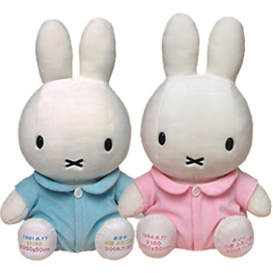 See the popularity of the girl's name Miffy over time, plus its meaning, origin, common sibling names, and more in BabyCenter's Baby Names tool.